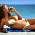 Cum slabesc fara dieta