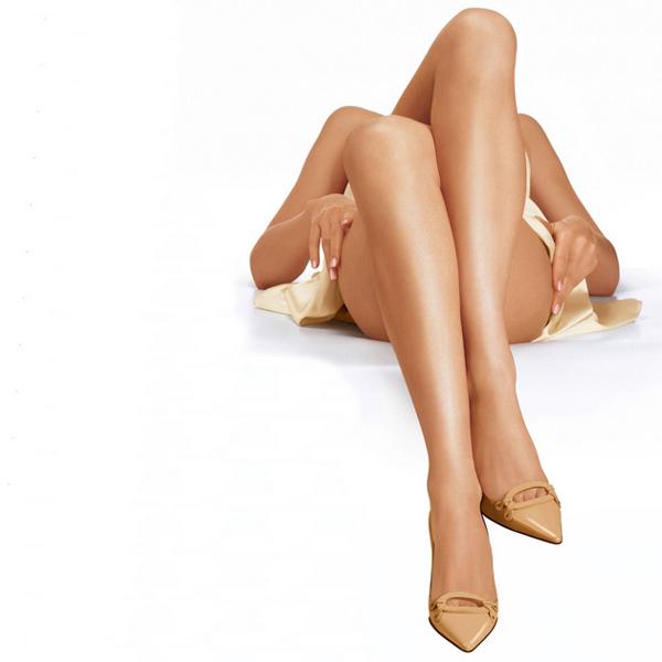 Cum sa iti pastrezi aspectul sanatos si frumos al picioarelor